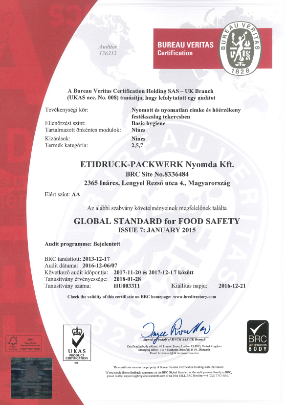 Food-Safety_certificate